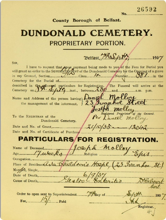 burial-application-JOSEPH-MOLLOY-my-brother-died-06-09-1937.